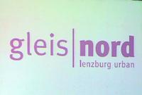 Lenzburger Bezirksanzeiger 06/09