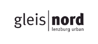 "Logo ""gleis-nord"""