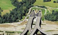 Uetlibergtunnel