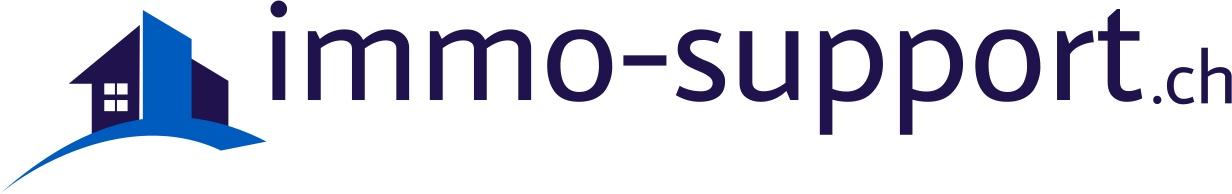 LogoImmoSupportNeu.jpg
