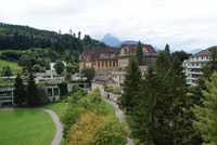 Bild Kloster.jpg