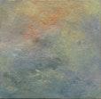 Farbtafel, 55x55, Öel, Pigment auf Holz