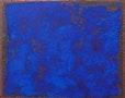 Farbtafel, 65x50, Öel, Pigment auf Holz