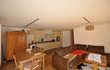 Location appartement Diablerets DIFACO lot 3 (2).JPG