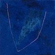 fell der nacht, mischtechnik auf holz, 61x61 cm, 1995