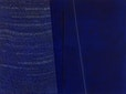 finnegans yarn (work in progress) , 120x160 cm diptychon, detail