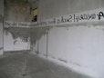 """""""Anna Livia"""", installation, 2005"""