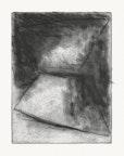 O . T.  radierug     kaltnadel  überarbeitet     19 , 5 x 15 cm