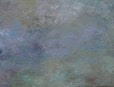 Nebelzonen, 70 x 90 cm