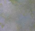 im Nebel gehen, 63 x 70 cm    öl auf baumwolle