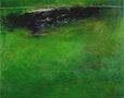 Wateredge, 103x130 cm