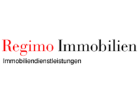 ref_regimo_immobilien.png