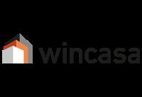 ref_wincasa.png