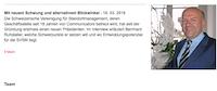 _Mit-neuem-Schwung-und-alternativem-Blickwinkel.pdf