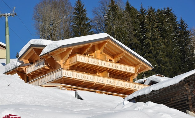 Location diablerets appartement S5_rez_difaco (18).jpg