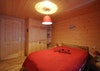 Location diablerets appartement S5_rez_difaco (7).JPG