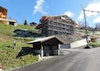 Saset 6 construction Difaco #Diablerets (2).JPG