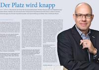 Dieter Beeler