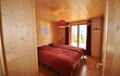 Appartement Lot 1 Difaco (3).JPG