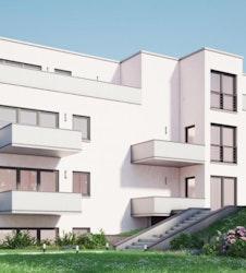 Architektur / Planung
