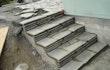 Terrasse pierre Difaco Construction Diablerets (3).JPG