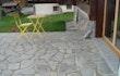 Terrasse pierre Difaco Construction Diablerets (8).JPG