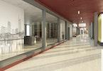 1957b_leutschentower_passage_mall_k02_v2_200710_0000.jpg