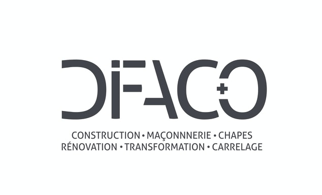 Difaco.construction2.jpg