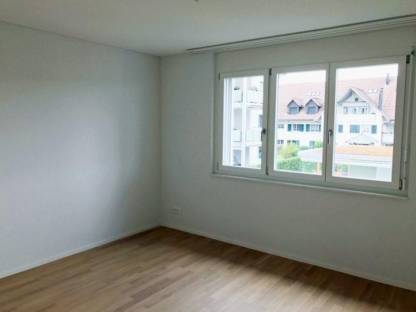 Zimmer 14.2m2