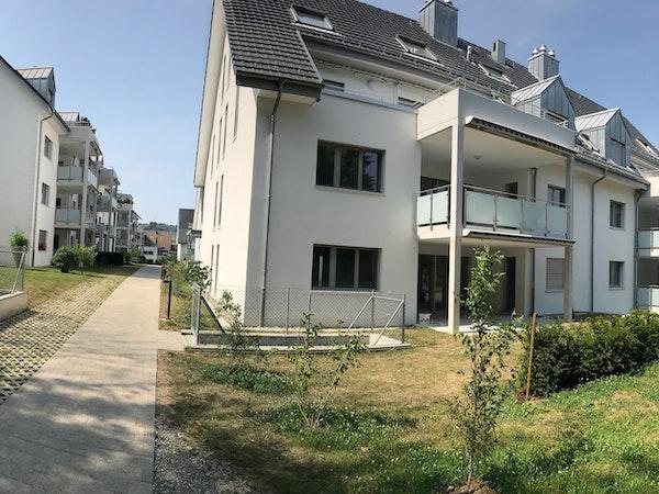 Burgweg 16