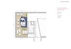 Livit AG - Coworking Space - Fläche 2 - 12-04-17_01.jpg