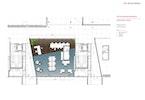 Livit AG - Coworking Space - Fläche 1 - 12-04-17_01.jpg