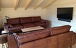 Chalet Monts-Chalet Difaco618_183654.jpg