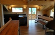 Chalet Monts-Chalet Difaco605_183850.jpg
