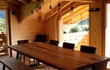 Chalet Monts-Chalet Difaco625_182059.jpg