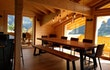 Chalet Monts-Chalet Difaco625_182116.jpg