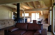 Chalet Monts-Chalet Difaco716_112448.jpg
