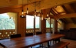 Chalet Monts-Chalet Difaco716_112339.jpg