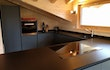 Chalet Monts-Chalet Difaco605_183915.jpg