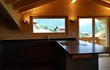 Chalet Monts-Chalet Difaco605_183935.jpg