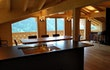 Chalet Monts-Chalet Difaco605_183737.jpg