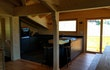 Chalet Monts-Chalet Difaco716_112431.jpg