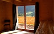 Chalet Monts-Chalet Difaco625_182213.jpg