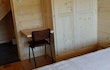 Chalet Monts-Chalet Difaco716_112754.jpg