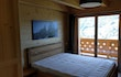 Chalet Monts-Chalet Difaco716_112804.jpg