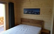 Chalet Monts-Chalet Difaco716_112742.jpg