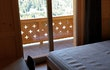 Chalet Monts-Chalet Difaco716_112730.jpg