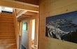 Chalet Monts-Chalet Difaco625_182253.jpg
