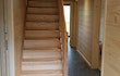Chalet Monts-Chalet Difaco605_183329.jpg