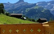 Chalet Monts-Chalet Difaco716_112548.jpg